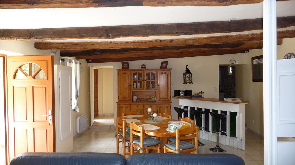 Cottage Owl Cottage Parc De Lutin